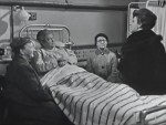 03x28 - Wednesday 4th April 1962