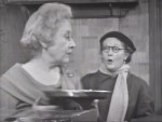 04x19 - Wednesday 6th March 1963