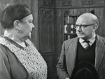 04x20 - Monday 11th March 1963
