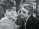 04x39 - Wednesday 15th May 1963