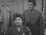 04x69 - Wednesday 28th August 1963