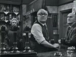 05x20 - Monday 9th March 1964