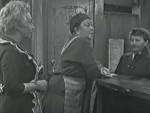 05x26 - Monday 30th March 1964