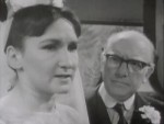 05x55 - Wednesday 15th July 1964