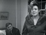 06x14 - Wednesday 17th February 1965