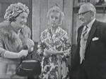 06x60 - Wednesday 28th July 1965