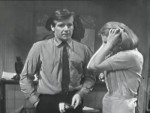 07x20 - Wednesday 9th March 1966