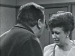 07x22 - Wednesday 16th March 1966
