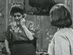 07x84 - Wednesday 19th October 1966