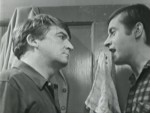 09x60 - Wednesday 24th July 1968