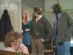 16x18 - Monday 3rd March 1975