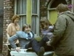 19x41 - Monday 22nd May 1978