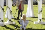 06x14 - You May Now Kill The Bride