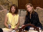 03x04 - The Nanny from Hell