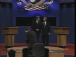 09x41 - The Bush-Kerry Debate: The Squabble in Coral Gables