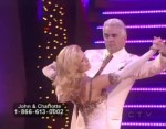- Dancing With The Stars: Dance Off