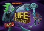 01x18 - Life Lessons