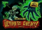 02x05 - The Ultimate Enemy