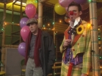 02x01 - Send in the Clown