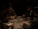 01x01 - Deadwood