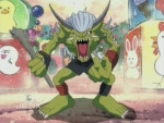 01x13 - The Legend of the Digidestined