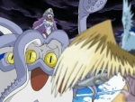 04x16 - The Swiss Family Digimon (2)