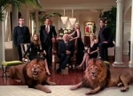 01x02 - The Lions