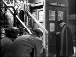 01x01 - An Unearthly Child
