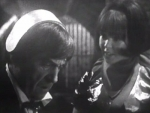 06x20 - The Krotons, Episode Two