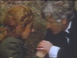07x07 - Doctor Who and the Silurians, Episode Three
