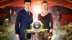 04x17 - The Waters of Mars