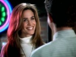 04x18 - You've Come a Long Way, Baby-Sitter