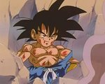 02x14 - The Fall of the Saiyans