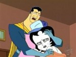 02x13 - A Very Special Drawn Together Afterschool Special