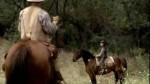 03x04 - The Cattle Drive (2)