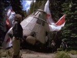 01x01 - First Contact (1)