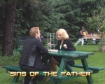 04x02 - The Sins Of The Father