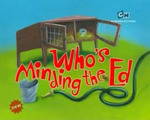 05x10 - Who's Minding the Ed?