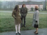 02x09 - Monday 29th January 1973