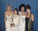 36x01 - The 36th Annual Emmy Awards