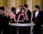47x01 - The 47th Annual Emmy Awards