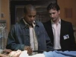 09x20 - Foreign Affairs