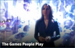 02x04 - Games People Play