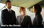 03x01 - Bad to the Drone