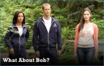 03x02 - What About Bob?