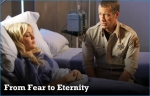 03x08 - From Fear to Eternity