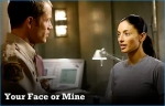 03x10 - Your Face or Mine