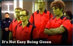 03x12 - It's Not Easy Being Green