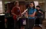 01x14 - Battle of the Bands