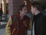 01x19 - The Miracle of Everwood